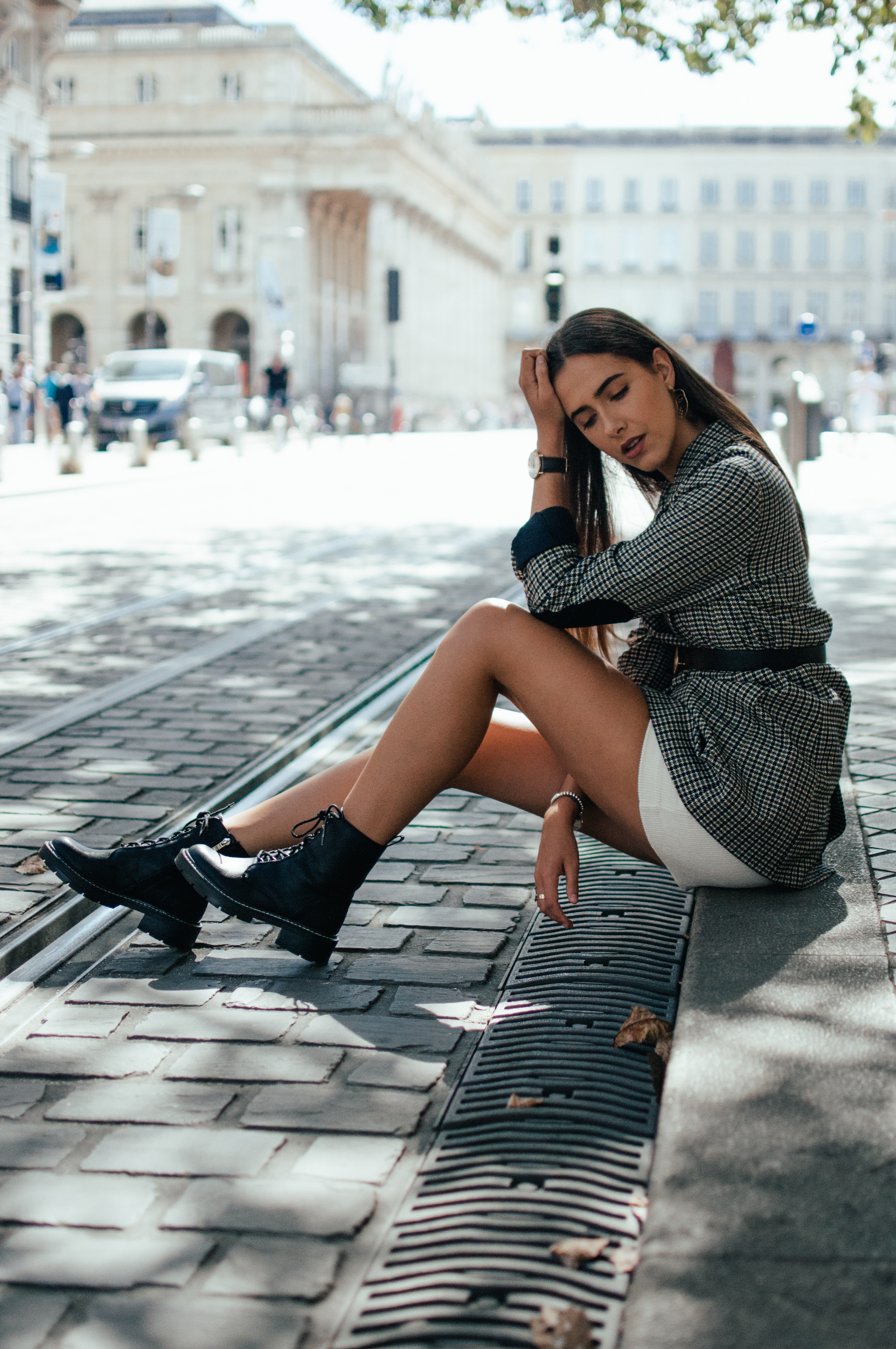 blazer-carreaux-et-boots