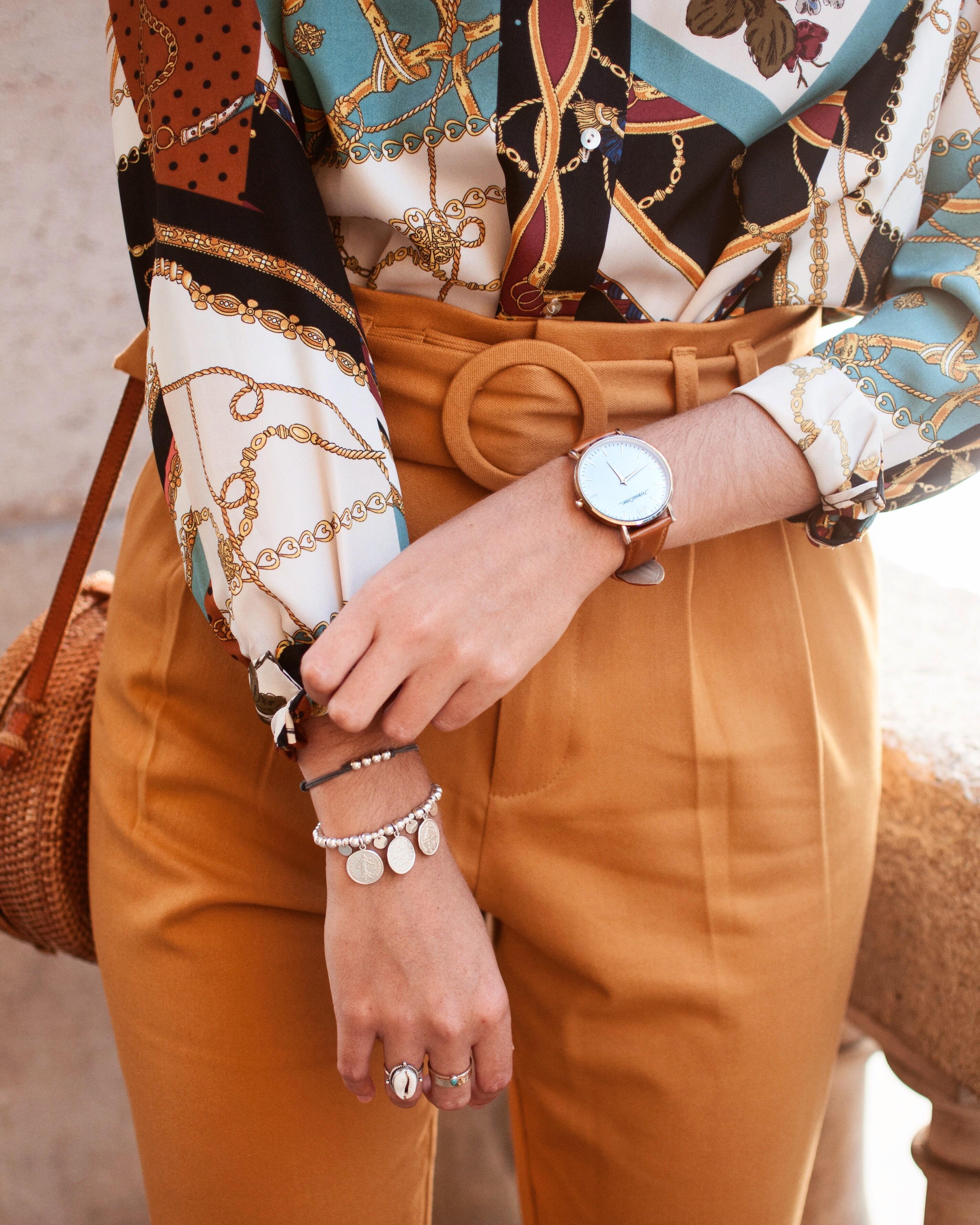 pantalon-ceinture